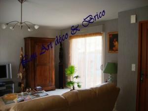 dsc07718-copie-300x225 Ille et vilaine