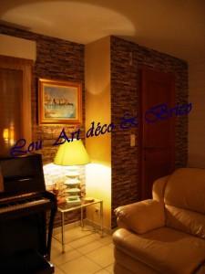 dsc07819-copie-225x300 décoratrice intérieur